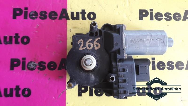 Motoras macara geam Audi 2001011705